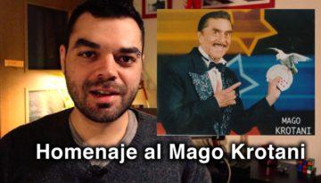 Homenaje-al-mago-Krotani-por-sus-50-años-en-el-mundo-de-la-magia-2