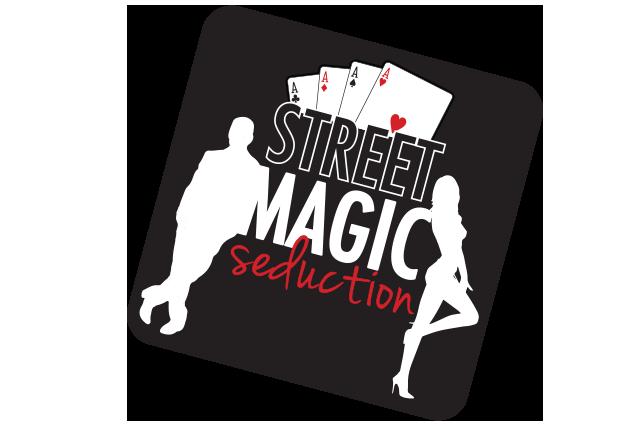 street magic seduction