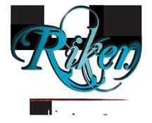 Logo216x175
